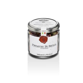 PISTACCHI DI SICILIA