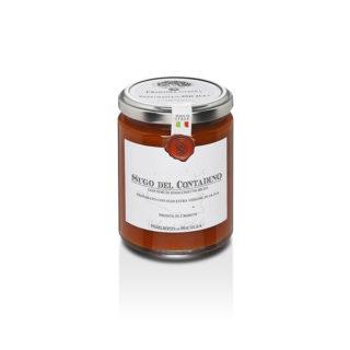 FARMER TOMATO SAUCE (PSEUDO-PORK SAUCE)