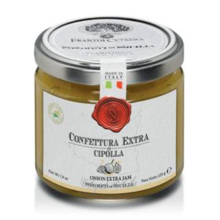 CONFETTURA EXTRA DI CIPOLLA