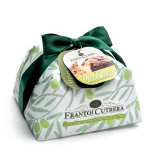 CHRISTMAS BREAD PAN PRIMO