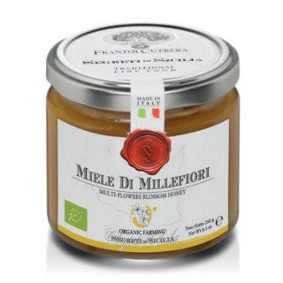 MIELE DI MILLEFIORI <b>BIO</b>